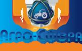Агро-Сфера - запчасти для тракторов, комбайнов, сельхозтехники и грузовых автомобилей