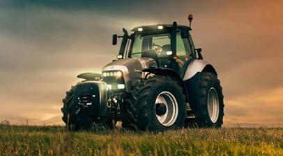 http://agro-sfera.com/product-category/zapchasti-k-traktoram/