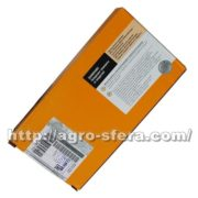 watermarked-236-1000104, 238-1000104 (6)-min