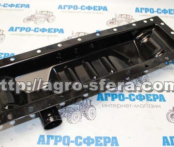70П.1301.075-метал-(4)