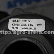 GT2556-(8)