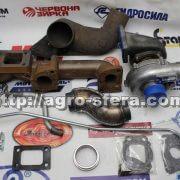 Комплект-переоборудования-Д-240-под-турбину-(2)
