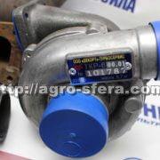 Комплект-переоборудования-Д-240-под-турбину-(3)