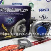 Комплект-переоборудования-Д-240-под-турбину-(4)