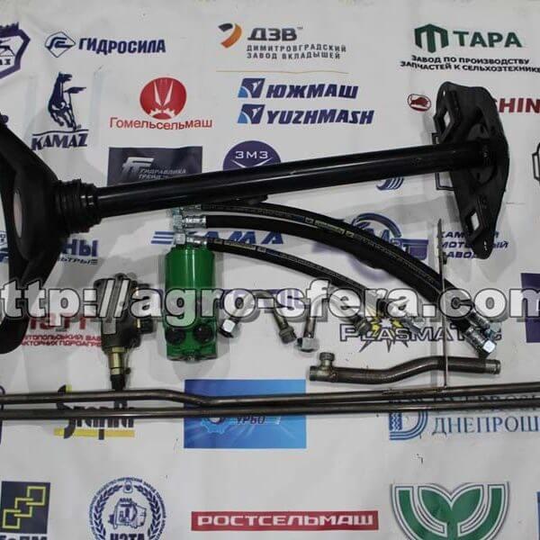 Комплект-переоборудования-Т-150-под-насос-дозатор-(1)