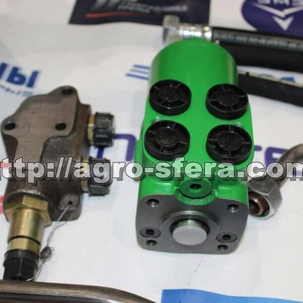 Комплект-переоборудования-Т-150-под-насос-дозатор-(2)