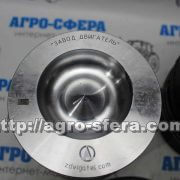 Поршнекомплект-А-41,-А-01М-4К-Моторист-(2)