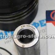 Поршнекомплект-А-41,-А-01М-4К-Моторист-(3)