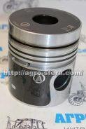 Поршнекомплект-Д-245-Моторист-+-245-1000108-(2)