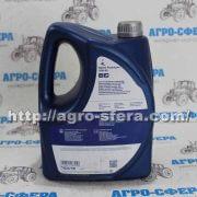 Масло-моторное-Premium-+-10W-40-(33)