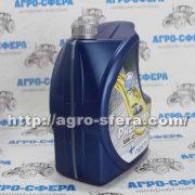 Масло-моторное-Premium-+-10W-40-(55)