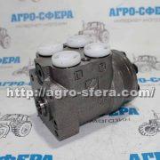 Насос-дозатор-V-100-MZ-(22)