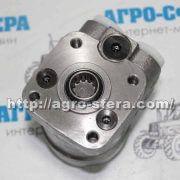Насос-дозатор-V-100-MZ-(44)