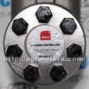 Насос-дозатор-V-100-MZ-(55)