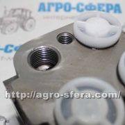 Насос-дозатор-V-100-MZ-(66)