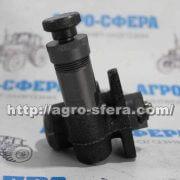Насос-топливоподкачивающий-МТЗ,-ЮМЗ-16с30-АЗПИ-(33)