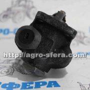 Насос-топливоподкачивающий-МТЗ,-ЮМЗ-16с30-АЗПИ-(44)