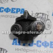 Насос-топливоподкачивающий-МТЗ,-ЮМЗ-16с30-АЗПИ-(55)