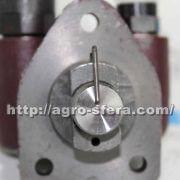 Насос-топливоподкачивающий-МТЗ,-ЮМЗ-УТН-3-1106010-А4-JUBANA-(55)