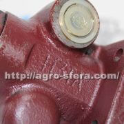 Насос-топливоподкачивающий-МТЗ,-ЮМЗ-УТН-3-1106010-А4-JUBANA-(77)