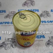 Смазка-пластичная-Юкойл-ЛИТОЛ-24-(0.8-кг)-YUKOIL-(22)