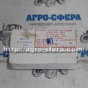 245-1004140-АТБ-(88)