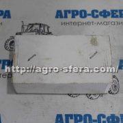 245-1004140-АТБ-(99)
