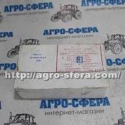 245-1005100-АТБ-(99)