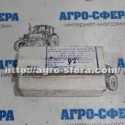 Д21-1004150А2-(77)