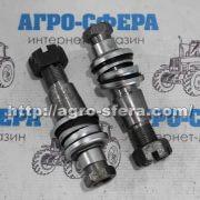Комплект-пальцев-рулевого-цилиндра-МТЗ-82-(22)