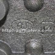 Р80-3.1-222-М-AVN-(88)