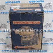 ТКР-6-03.10-БЗА-(114)