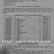 ТКР-6-03.10-БЗА-(117)