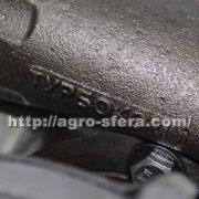 ТКР-700-02-ТУРБОКОМ-(1100)