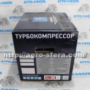 ТКР-700-02-ТУРБОКОМ-(1400)