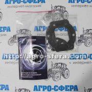 ТКР-700-02-ТУРБОКОМ-(1600)