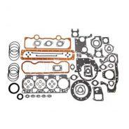 Комплекты прокладок для ремонта двигателя