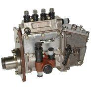 Топливная аппаратура ТНВД и комплектующие