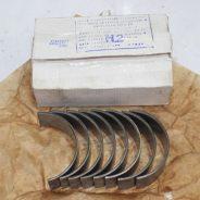 Вкладыши СМД-20-22 коренные и шатунные