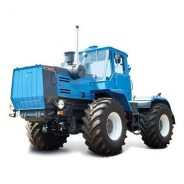 Запчасти к тракторам ХТЗ Т-150 Т-150К