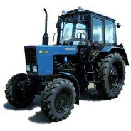 Запчасти к тракторам МТЗ-80 МТЗ-82 МТЗ-1221