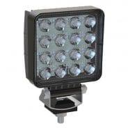 LED фары
